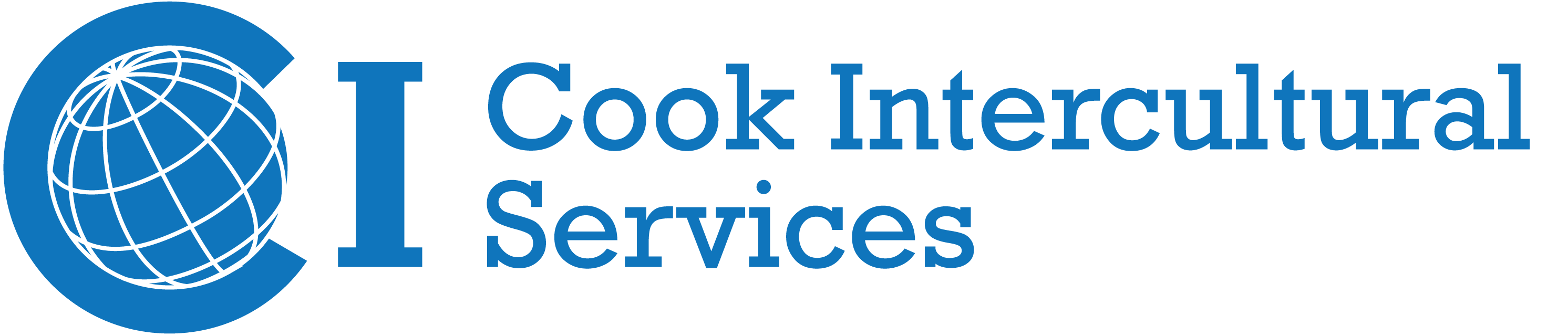 Cook Intercultural Services